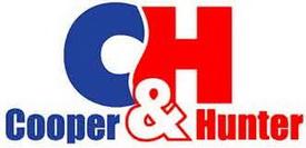 Кондиционеры Cooper Hunter